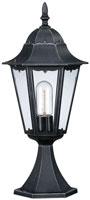 Прожектор / светильник Massive Zagreb 15022