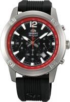 Фото - Наручные часы Orient TW01006B