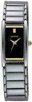 Фото - Наручные часы Orient UBBL001B
