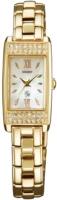 Фото - Наручные часы Orient UBTY006W