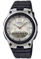 Фото - Наручные часы Casio AW-80-7A2