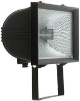 Прожектор / светильник Kanlux Sali 1500-B