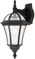 Фото - Прожектор / светильник Ultralight QMT 1562S Real I
