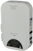 Стабилизатор напряжения Luxeon SW-2000