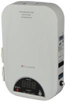 Стабилизатор напряжения Luxeon SW-3000