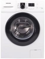 Фото - Стиральная машина Samsung WF60F1R2E2W