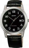 Фото - Наручные часы Orient UNA0007B