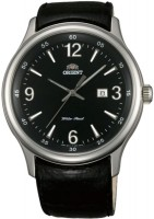 Фото - Наручные часы Orient UNC7008B