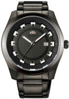 Фото - Наручные часы Orient UND0001B