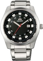 Фото - Наручные часы Orient UND0002B
