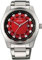 Наручные часы Orient UND0002H