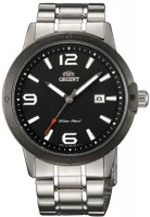 Фото - Наручные часы Orient UND2001B