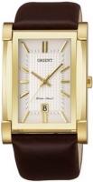 Фото - Наручные часы Orient UNDJ002W