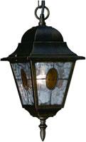 Прожектор / светильник Massive Munchen 15176
