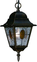Фото - Прожектор / светильник Massive Munchen 15176