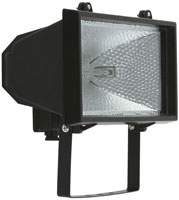 Прожектор / светильник Kanlux Loma 1000-B