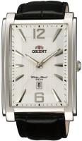 Фото - Наручные часы Orient UNED003W