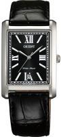 Фото - Наручные часы Orient UNEL003B