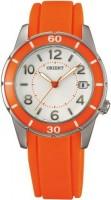 Фото - Наручные часы Orient UNF0004W