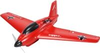 Радиоуправляемый самолет TechOne Kraftei ME 163 ARF