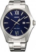 Фото - Наручные часы Orient UNF2005D