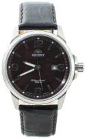 Фото - Наручные часы Orient UNF6005T