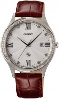 Фото - Наручные часы Orient UNF8006W