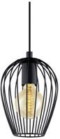 Прожектор / светильник EGLO Newtown 49477