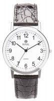 Фото - Наручные часы Royal London 40118-01