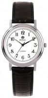 Фото - Наручные часы Royal London 40000-01