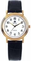 Наручные часы Royal London 40000-02