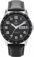 Наручные часы Royal London 41305-01