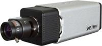 Камера видеонаблюдения PLANET ICA-2200
