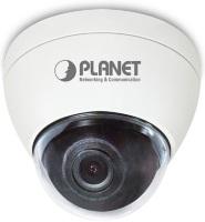 Камера видеонаблюдения PLANET ICA-5250