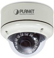 Камера видеонаблюдения PLANET ICA-5350V