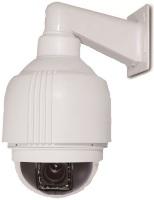Камера видеонаблюдения PLANET ICA-H652-NT-220