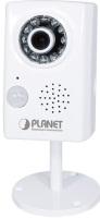 Камера видеонаблюдения PLANET ICA-HM101