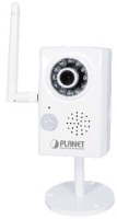 Камера видеонаблюдения PLANET ICA-HM101W