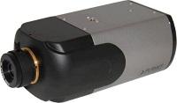 Камера видеонаблюдения PLANET ICA-HM126R