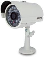 Камера видеонаблюдения PLANET ICA-HM312
