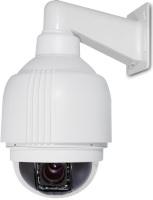 Камера видеонаблюдения PLANET ICA-HM620-220