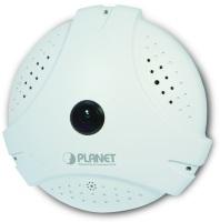 Камера видеонаблюдения PLANET ICA-HM830W