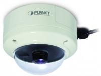 Камера видеонаблюдения PLANET ICA-HM835