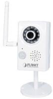 Камера видеонаблюдения PLANET ICA-W1200