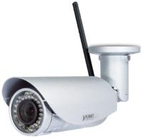 Камера видеонаблюдения PLANET ICA-W3250V