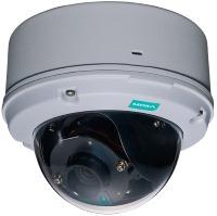 Камера видеонаблюдения MOXA VPort 26A-1MP
