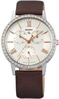 Фото - Наручные часы Orient UT0H006W