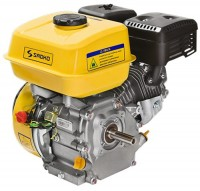 Фото - Двигатель SADKO GE-200