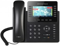 IP телефоны Grandstream GXP2170