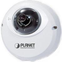Камера видеонаблюдения PLANET ICA-HM131